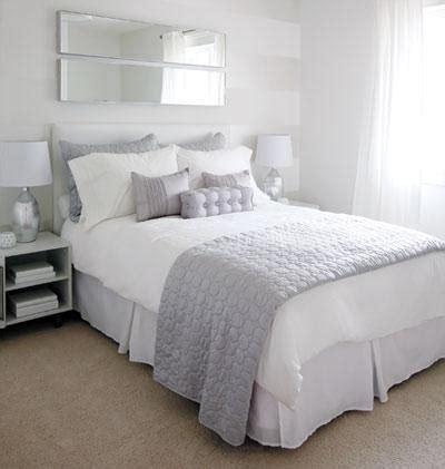 dominant color grey accessorized design interior