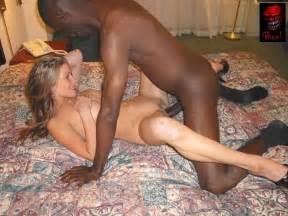 nude flex girlspics srilankan girls nude thick thigh pics 26 27 28 29