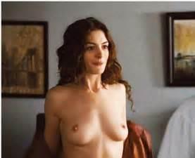 Nude Actress Fakes With Original Pics  Hot Actress Photos and Actress