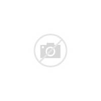 Nail Designs Cute And Easy For Short Nails 5 Step