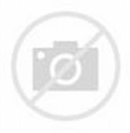 indian bollywood actress bollywood actress without tamil actresses ...