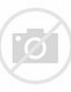 Youngest non cutest nude girls galleries weekends are normally Preteen ...