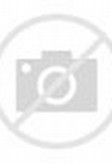 Coloring Pages of Fisherman