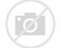 Imgsrc Little RU Cute Girl