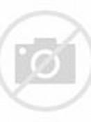 Saudi Arabia Beautiful Girl