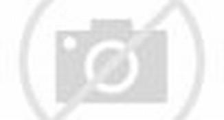 岩崎名美水着 の掲示板投稿写真&画像