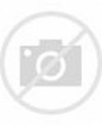 Imgsrc.ru Young Girl Imgsrc Ro