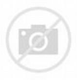 desain-baju-futsal-coreldraw-Foto.jpg