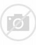 New Star Boy Models Jimmy Tonik