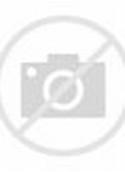 ... vlad yulya nude 8 vlad models 62 sets filelisting download vlad models
