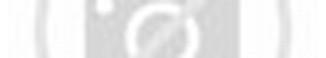 video camera praça central balneário camboriú sc video camera ...