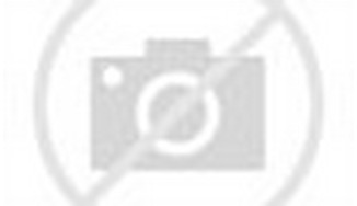 Hand and Fist Funny Wallpapers