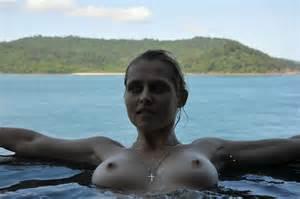 Teresa Palmer porn