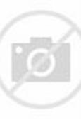 Terani Short Prom Dress