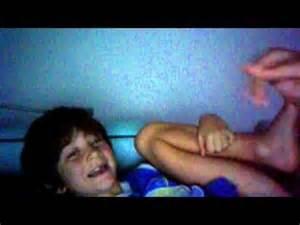 VK Webcam Mom Boy Nude