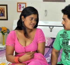 grade hot tamil movie sokkali spicy picture  Man Woman Indian