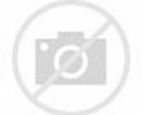Russian Teen Anya Oxi Model