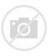 models top 100 german nude teen models pretee child models img young ...