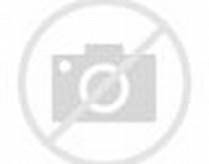 Mengenang Toyota Kijang Sgx Grand Extra Otomotif Mega