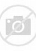 Gambar Kadek Devi Bokep - Download Bokep Indonesia Gratis