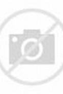 Jewel Lola Tiny Model