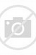 12 Year Old Model From Vietnam Who Has Become An Internet Sensation ...