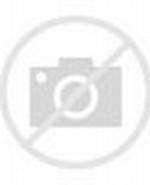 Watchcinema Little Girl Models