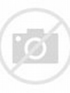 Joan Lunden Cancer