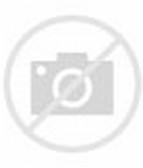 Naruto Shippuden Temari