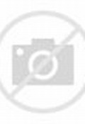 Valensiya Candydoll Tv Candydoll Tv Valensiya S Sets1067 Candydoll Tv