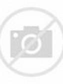 Images Of Memek Cewek Bandung Bugil Foto Telanjang Genuardis Portal ...