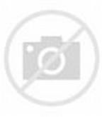 MANIS MANIS MANJA: Koleksi Foto Terbaru Chika Dari Bandung