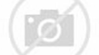 Japanese Geisha Girl Art