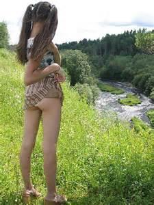 Sandra teen model nude, pussy penis, sex hot games, teen tits pics