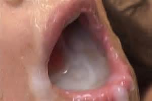 sperma-pri-prishikah