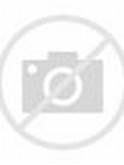 Sandra Teen Model Linkbucks