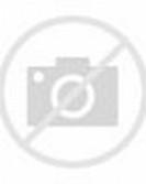thai little girl child models Car Tuning