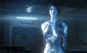 ZDNet's Mary Jo Foley argues that the Cortana tech is just another
