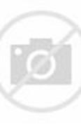 Imouto TV Junior Idol Kako
