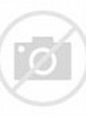 Free Printable Halloween Poems