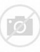 Candydoll Sonya Teen Model | Uniques Web Blog Images