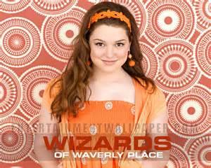 WizardsofWaverlyPlacewizardsofwaverlyplace3456887512801024
