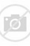 Imgsrc.ru Girl