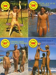 videos, naturist family, young nudist, russian nudist, nudist pageant