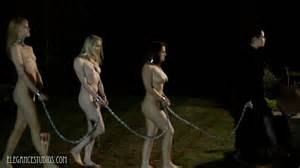 Naked Slave Girl Auction Video Exposed Pictures