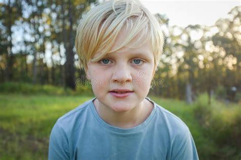 Galerry teen boy bush