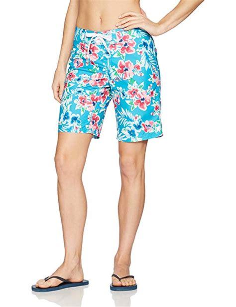 Kanu Surf Women Shorts