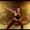 Naughty Fitness