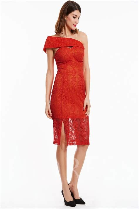 Galerry sheath dress pronunciation