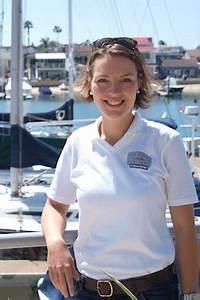 Seawomanship